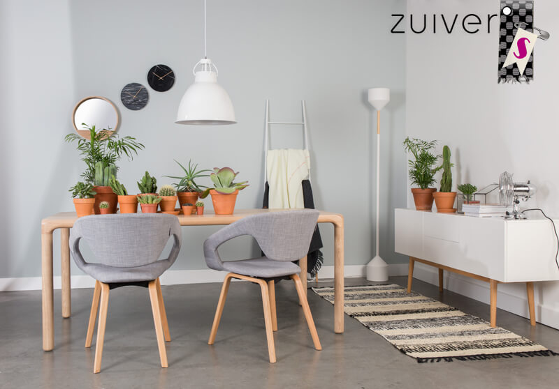 Zuiver_Strom-Table_stiegler-wohnkultur5