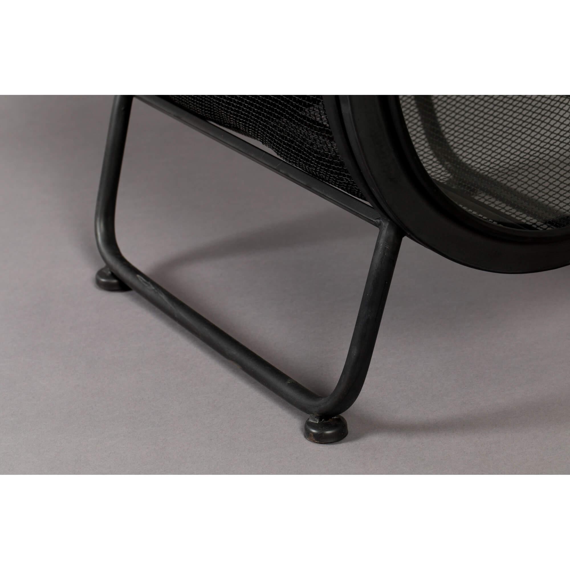 zuiver_cabinet-oval-stiegler-wohnkultur-