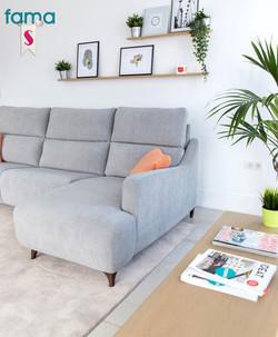 axel-sofa-fama-7_stiegler-w