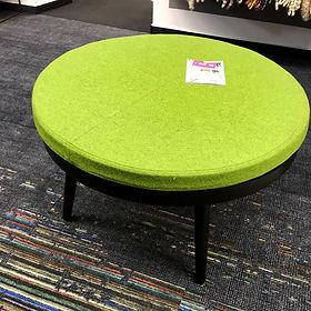 Abverkauf von Möbeln bei Stiegler Wohnkultur