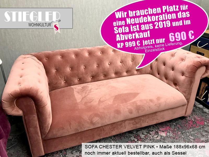 DutchBone_Sofa_Chester-Velvet-Pink_Abver