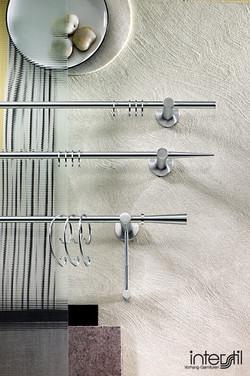 Interstil Stilgarnituren 14 -- Stiegler Wohnkultur