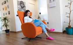 mondrian-sofa-fama-2021-baja-10_stiegler-wohnkultur-fuessen.jpg