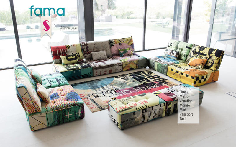 Fama_Urban_Relax_stiegler-wohnkultur-8