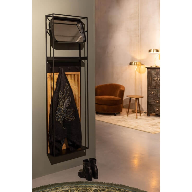 mirror-Langries-m-zuiver1-stiegler-wohnk