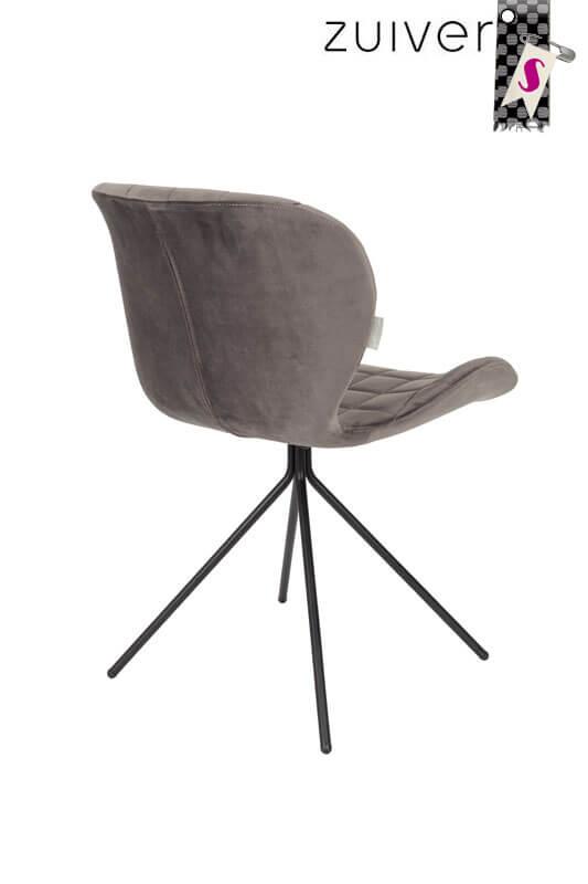 Zuiver_OMG-Velvet-Chair_stiegler-wohnkultur10