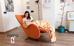 Mondrian_fama-sofa_21_stiegler-wohnkultur-fuessen.jpg