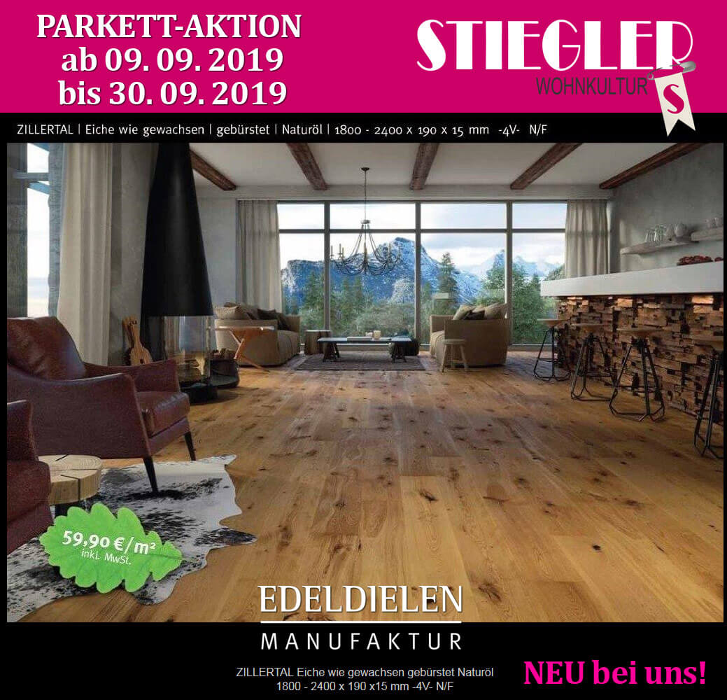 Parkett-Aktion09-2019_Edeldielen_stiegle
