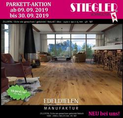 Parkett-Aktion09-2019_Edeldielen_stiegle
