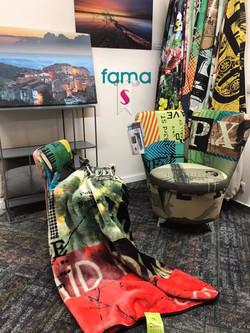 FAMA_Galan-Sessel-Ausstellung1_stiegler-