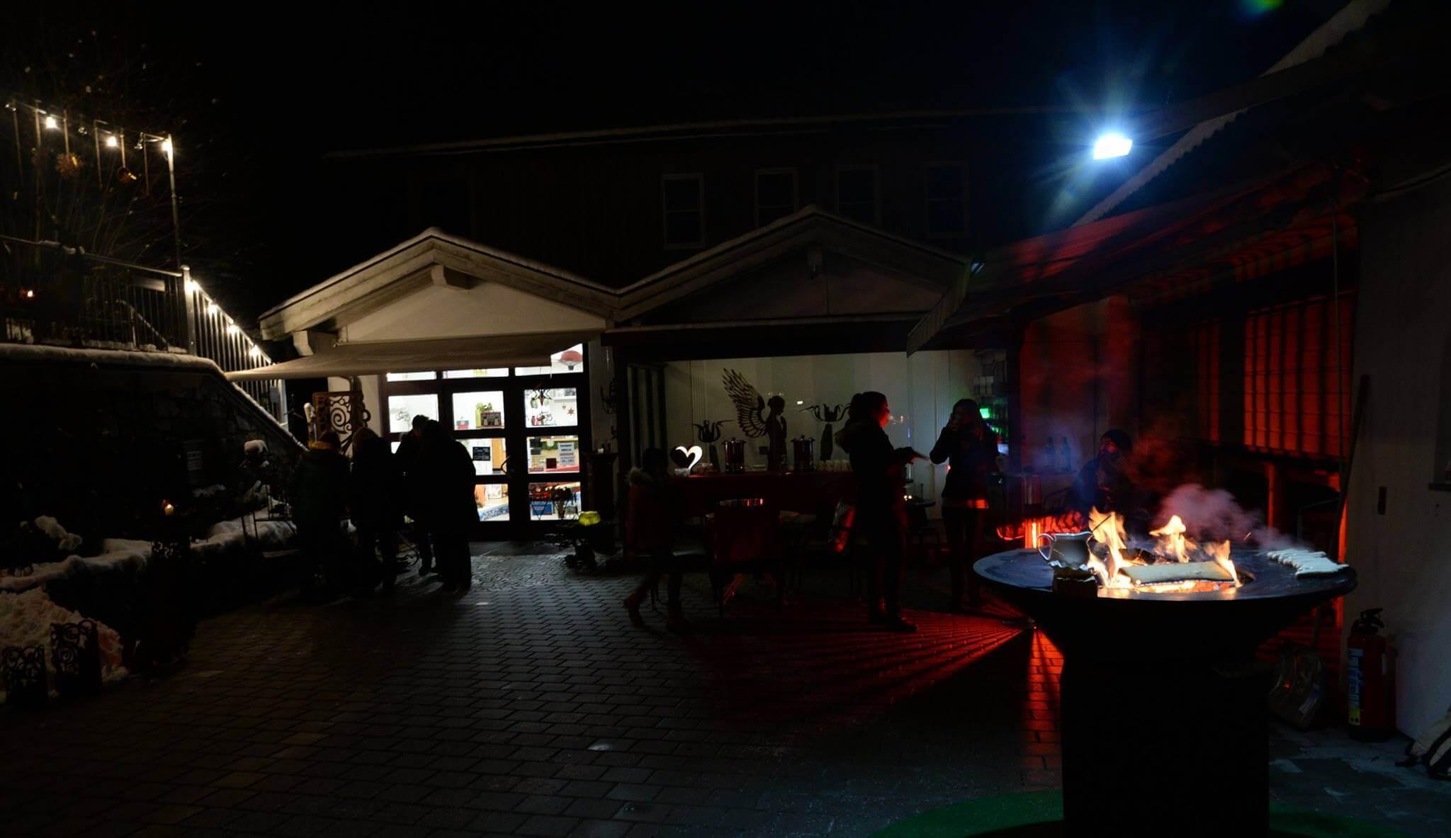 Stiegler-Wohnkultur_Event01j