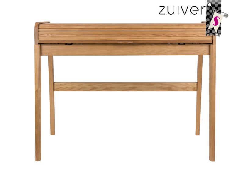 Zuiver_barbier-desk_stiegler-wohnkultur5
