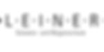 20_leiner-logo.png