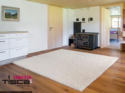 Tisca-OlbiaPerla-1001_stiegler-wohnkultu