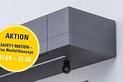LEINER-safety-motion-markisen-planer.png