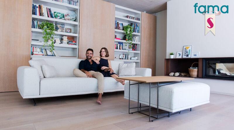sofa-landschaft-famasofas-klee-2020-stie