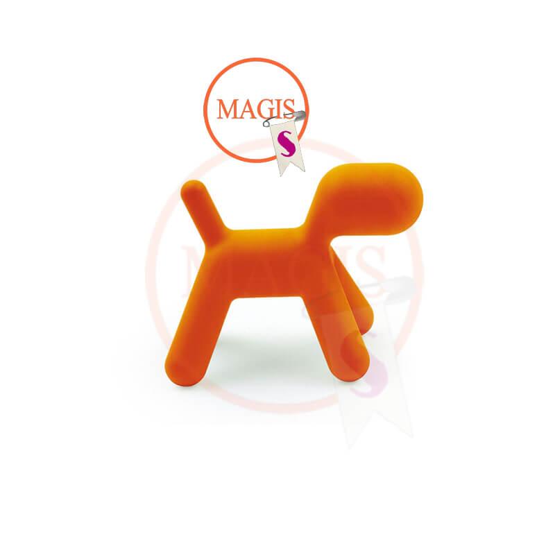 magis_puppy_magis-stiegler-wohnkultur10