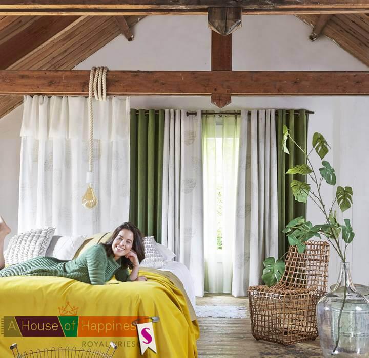 hoh_green-Living1_stiegler-wohnkultur_fu