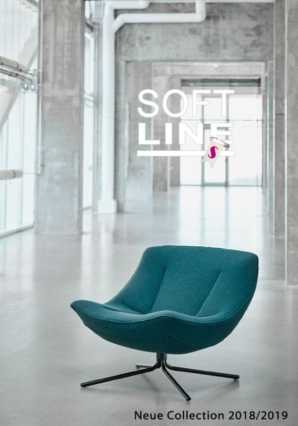 Vera-Designsessel-softline_stiegler-wohn