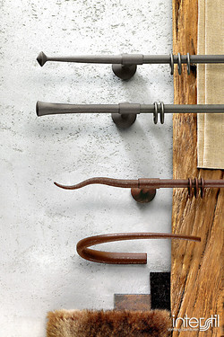 Interstil Stilgarnituren 06 -- Stiegler Wohnkultur