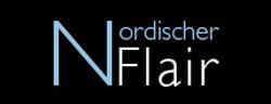 Nordischer-Flair