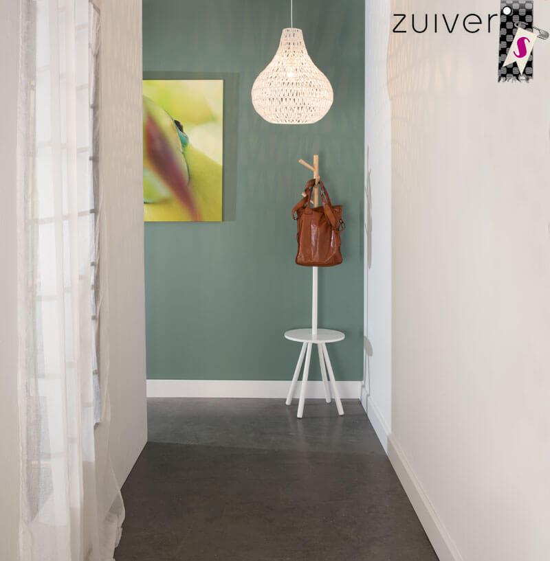 Zuiver_Cable-lamp_stiegler-wohnkultur1