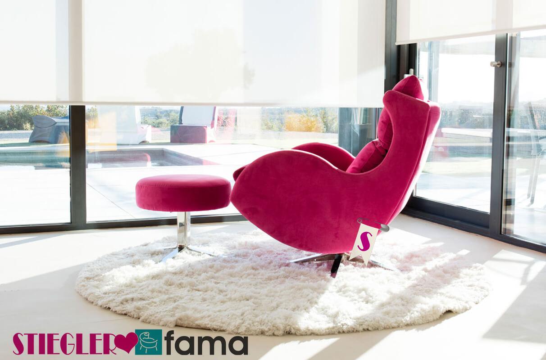 Fama_Lenny-chair-stiegler-wohnkultur4