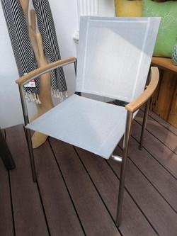 Stuhl-Hugo1_stiegler-wohnkultur-fuessen.jpg