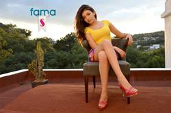 toro_fama-sofa_1_stiegler-w