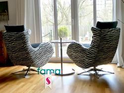 FAMA_Lenny-Zebra2_stiegler-wohnkultur-fu