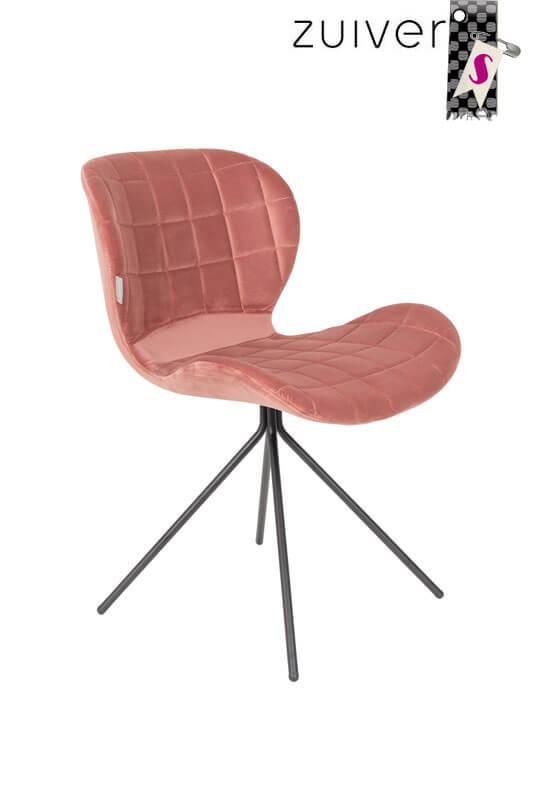 Zuiver_OMG-Velvet-Chair_stiegler-wohnkultur4