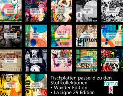Tischplatten-Muster_stiegler-wohnkultur-fuessen.jpg