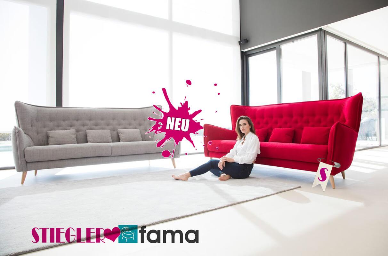 Fama_Simone_stiegler-wohnkultur2