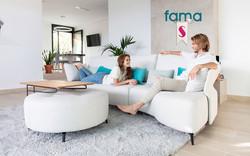 kalahari_fama-sofa_2021-9_stiegler-wohnkultur-fuessen.jpg