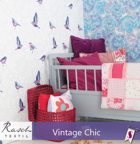 rasch-textil-tapeten-vintagechic1-stiegler