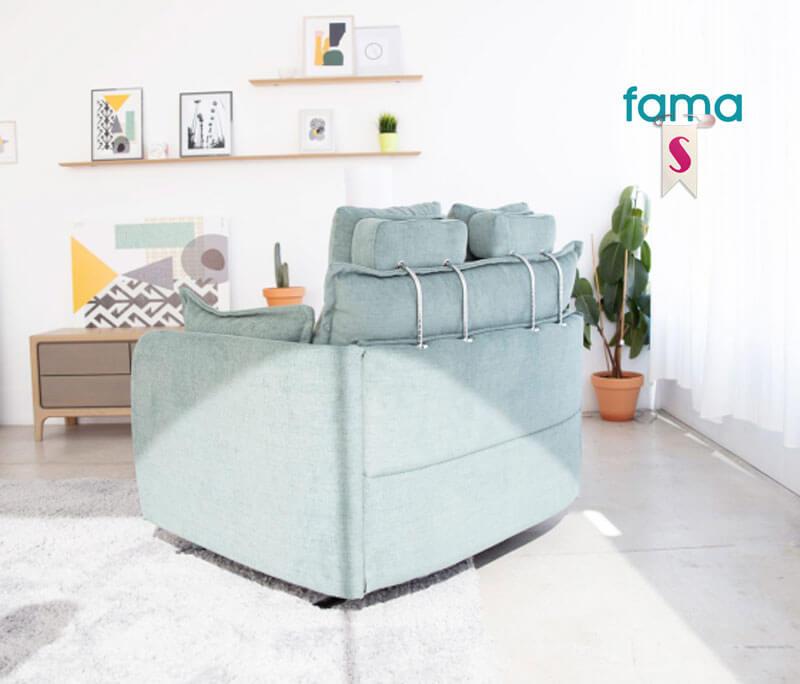 Fama_Nadja_Sessel_stiegler-wohnkultur-6.