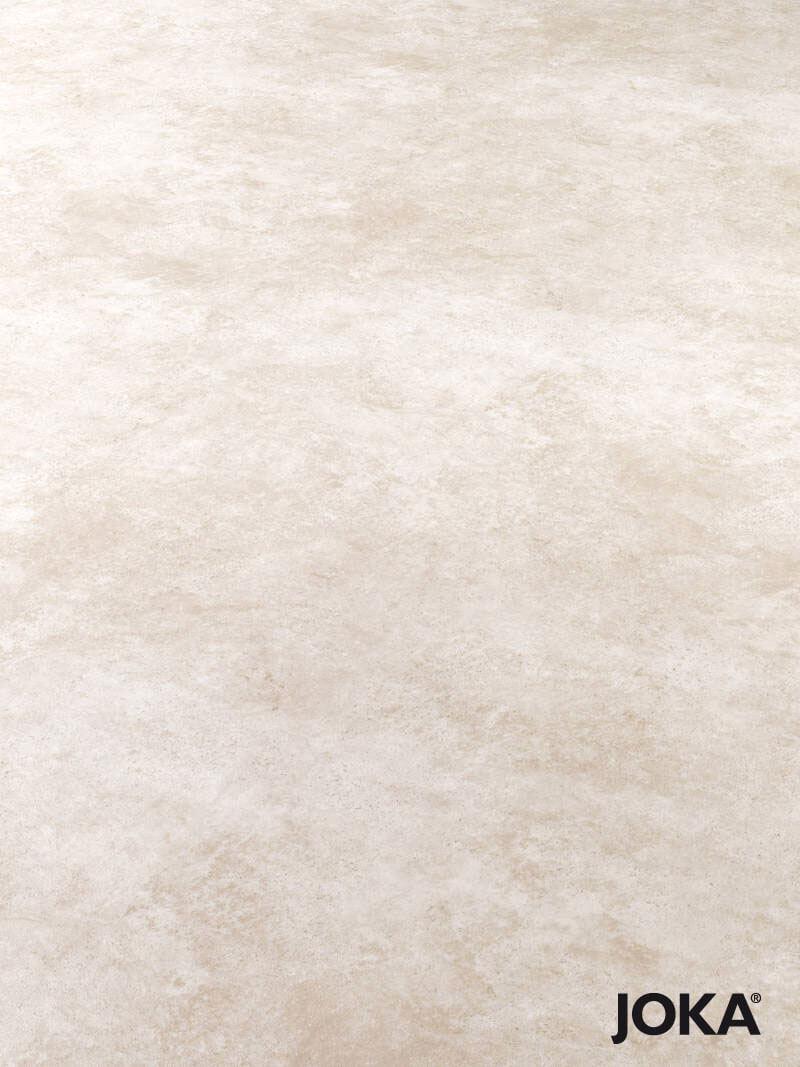 PVC-Joka-Stone16_Mailand-Stiegler-Wohnkultur