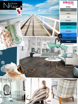 Moodboard-Nordish_stiegler-wohnkultur-fu