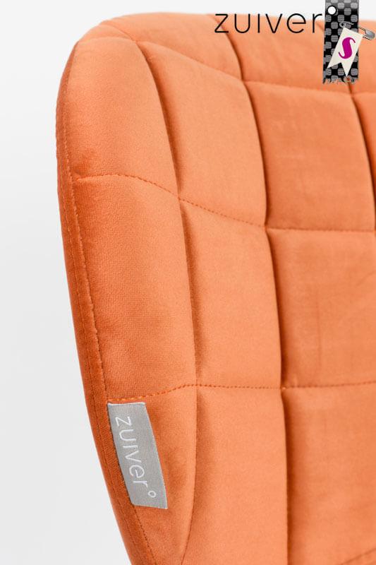 Zuiver_OMG-Velvet-Chair_stiegler-wohnkultur2