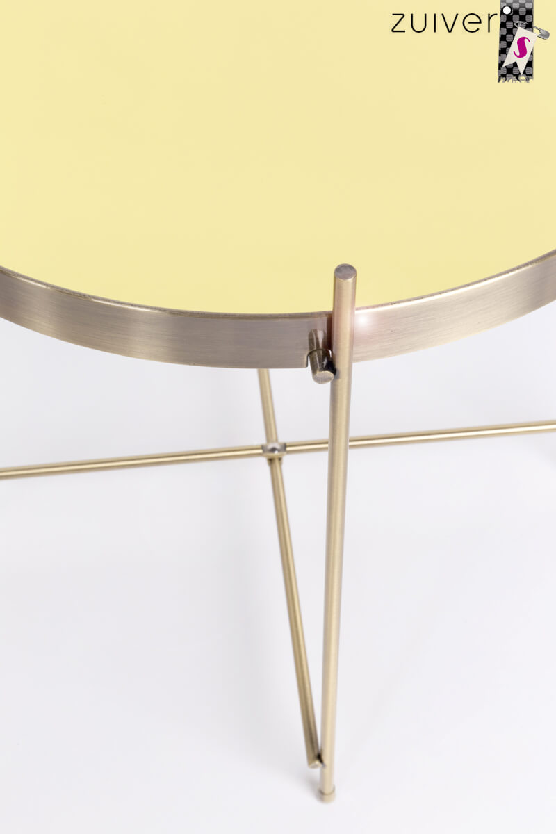 Zuiver_Cupid-side-table_stiegler-wohnkultur9