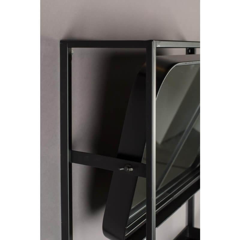 mirror-Langries-m-zuiver3-stiegler-wohnk