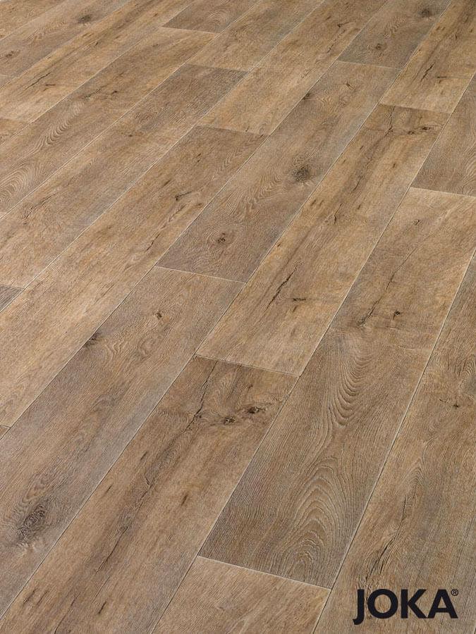 PVC-Joka-Wood16_Mailand-Stiegler-Wohnkultur