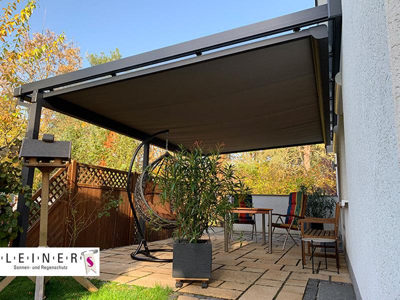 AREA_8_LEINER_stiegler-wohnkultur-fuesse