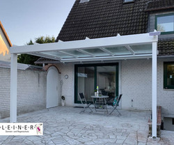 AREA_12_LEINER_stiegler-wohnkultur-fuess