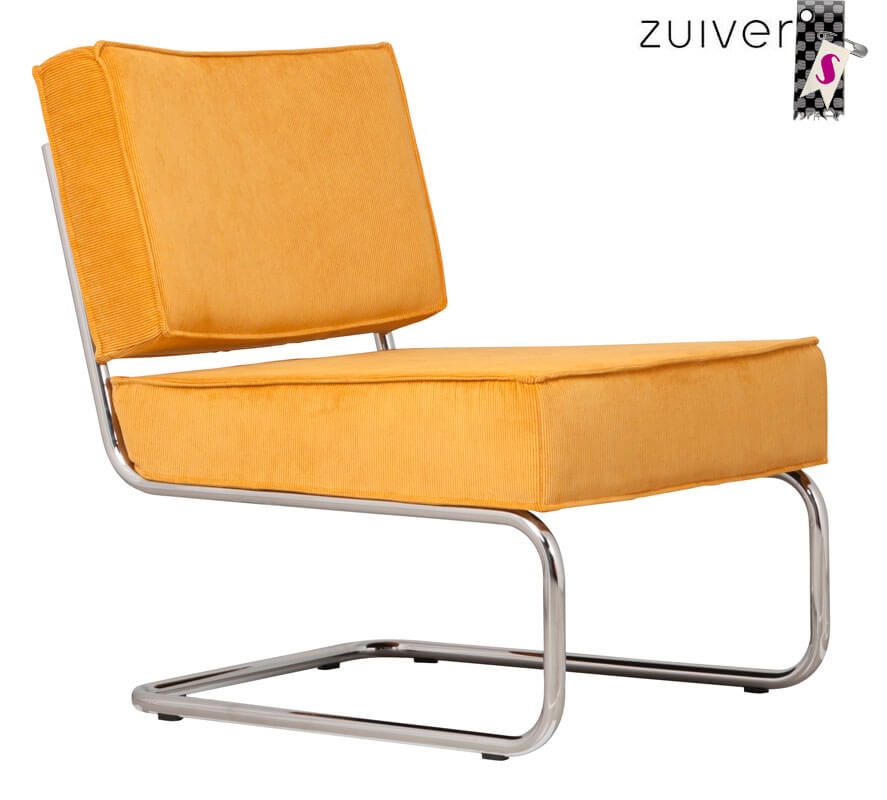 Zuiver_Ridge-Rib-Lounge-Chair-Hocker_stiegler-wohnkultur1