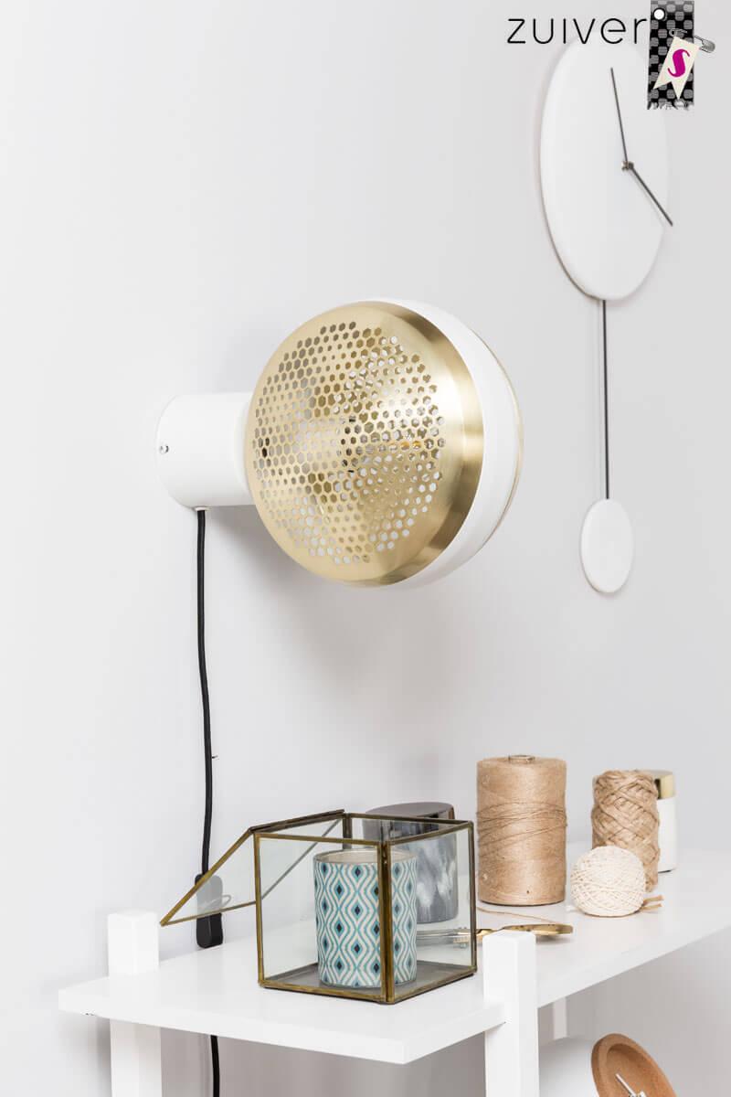 Zuiver_Gringo-wall-lamp_stiegler-wohnkultur1