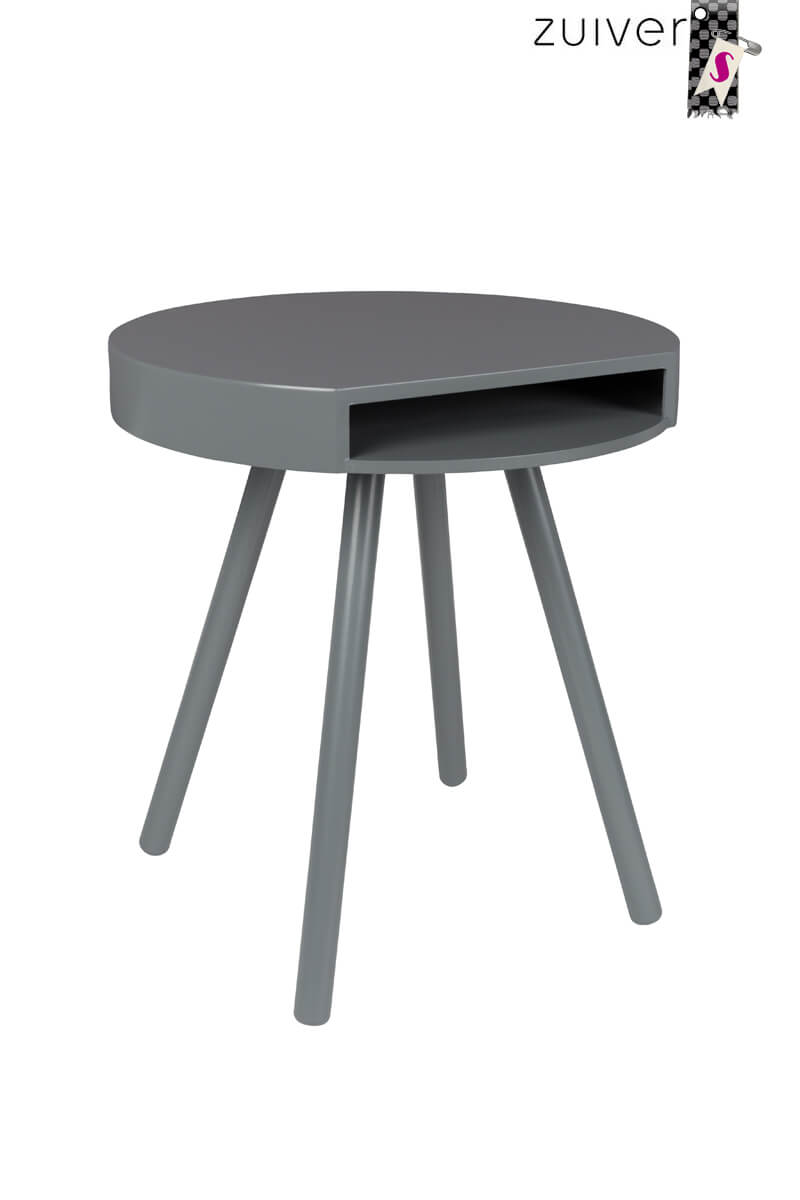 Zuiver_Hide+Seek-side-table_stiegler-wohnkultur2