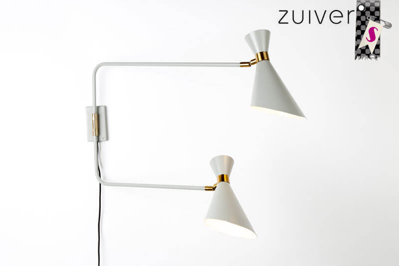 Zuiver_Shady-Double-wall-lamp_stiegler-wohnkultur1
