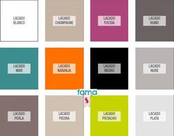 Tischplatten-Muster3_stiegler-wohnkultur-fuessen.jpg
