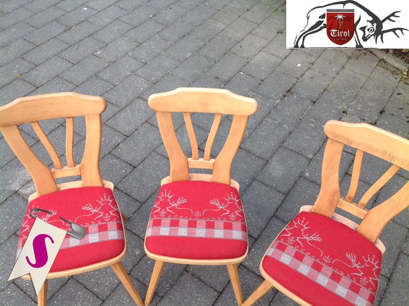 Stuhl_TirolLiving_Hirschmotiv0-stieglerwohnkultur